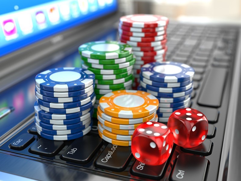 Advantages Of Online Gambling And Its Availability - Meet the cards